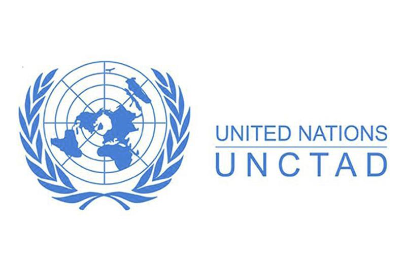 哈萨克斯坦与联合国贸发会议有意加强合作