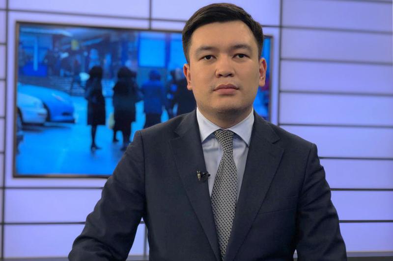 Президенттің Өзбекстанға сапары Орталық Азия векторының маңызды екенін көрсетті - сарапшы