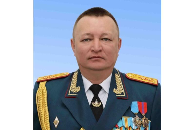 Назначен первый вице-министр цифрового развития, оборонной и аэрокосмической промышленности РК
