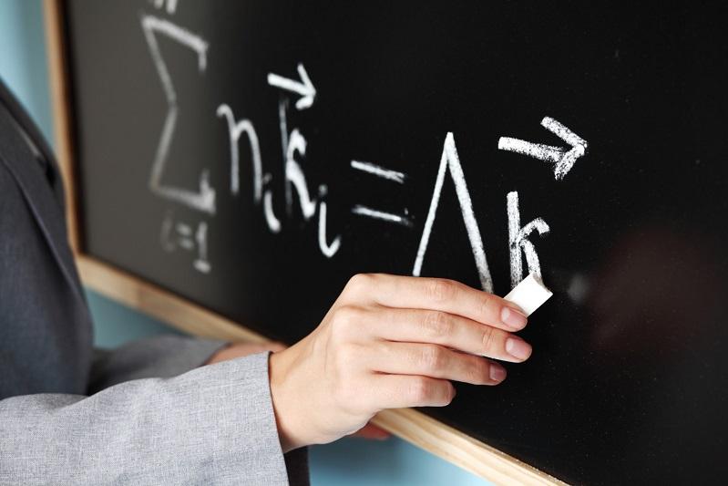 Жамбылским учителям выплатили положенные надбавки
