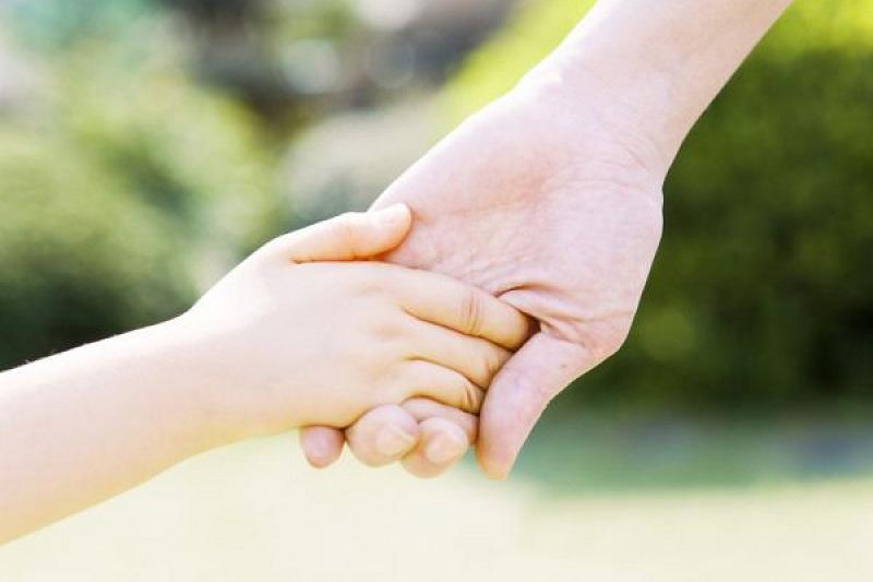 145 детей спас от сиротства актюбинский Дом мамы