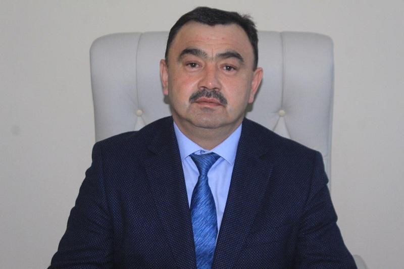 ШҚО-да облыс әкімінің жаңа орынбасары тағайындалды