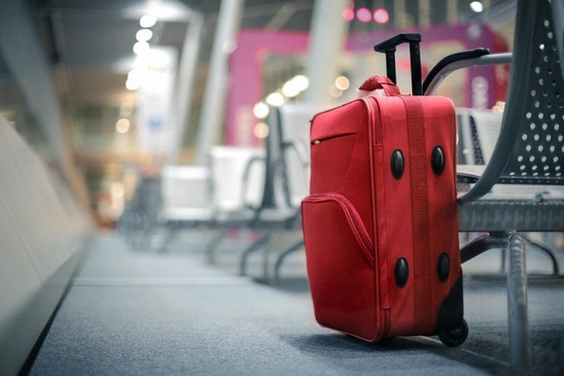 Правила перевозки багажа лоукостера Fly Arystan разъяснили в МИИР