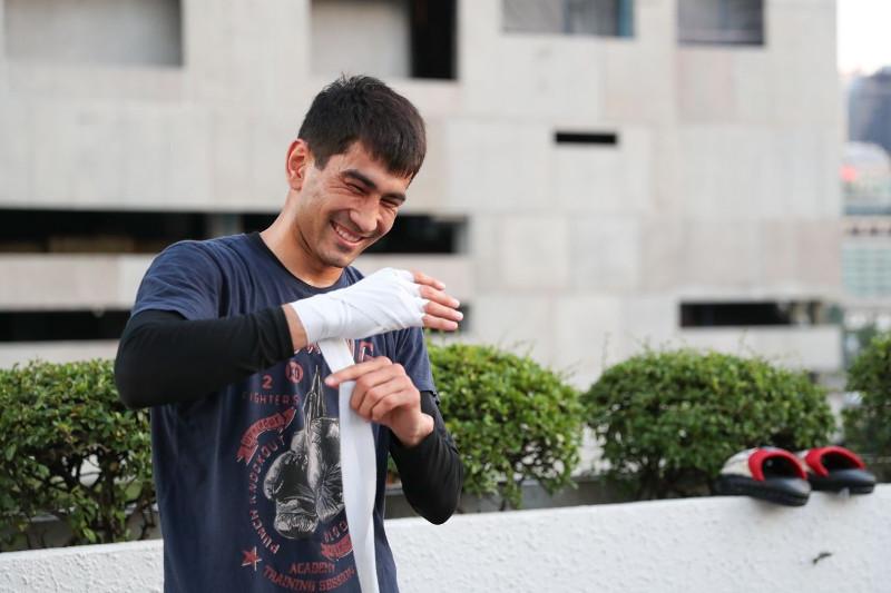 Азия чемпионаты: Қазақстандық боксшылардың қарсыластары анықталды