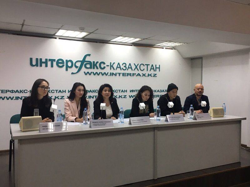 Кто выступит на фестивале Star of Asia в Алматы