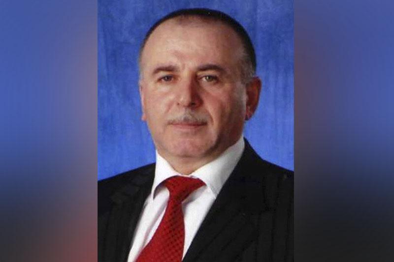Касым-Жомарт Токаев делает упор на социальной сфере - Герихан Яндиев
