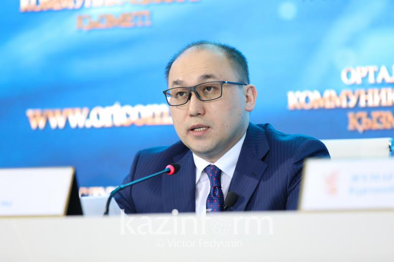 Новые мультфильмы о казахском фольклоре могут появиться в РК