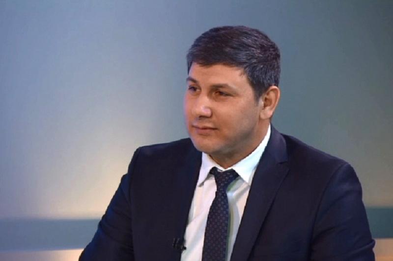 Аскер Пириев: АНК не должна оставаться в стороне от политических событий