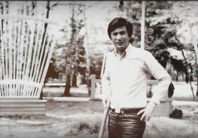 Қасым-Жомарт Тоқаевтың жалпақ жұртқа беймәлім суреттері жарияланды