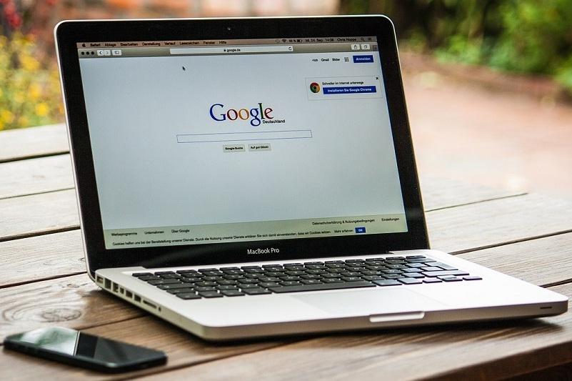 Google-ге әр секунд сайын 63 мың іздеу сұранысы жасалады