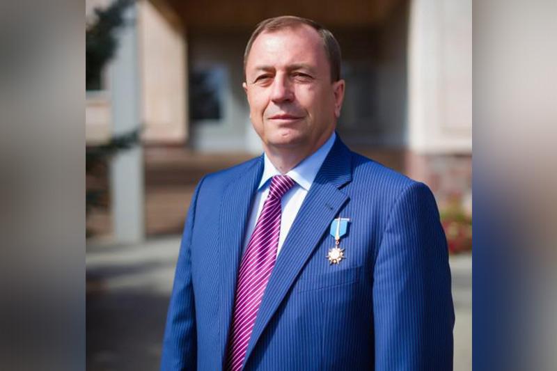 Иван Сауэр: Роль Елбасы в деятельности Ассамблеи народа Казахстана - ключевая