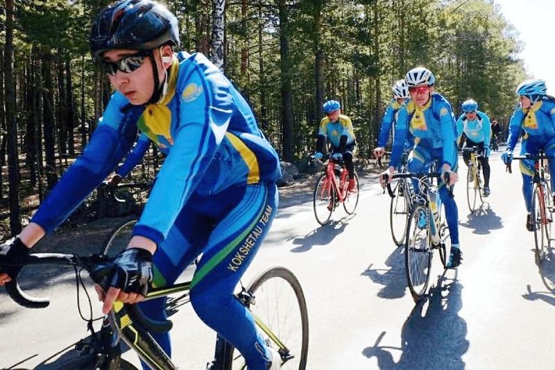 28 км на велосипеде преодолеют участники велопробега «Veloburabay - 2019»