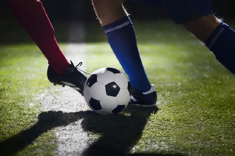海外哈萨克同胞室内足球国际邀请赛将在首都举行
