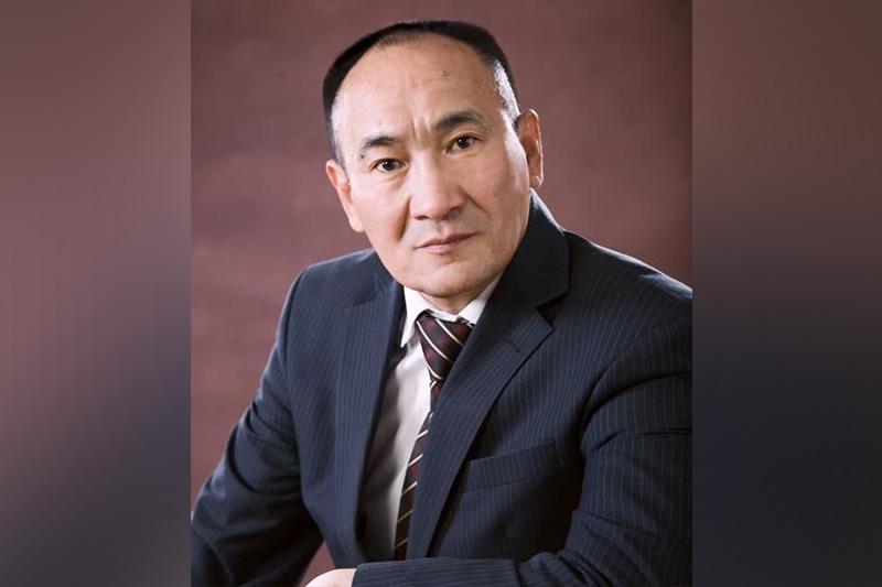 Назначен председатель правления дочерней организации НАО «НАНОЦ»