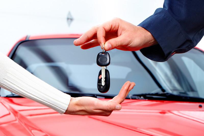 4%国产车优惠贷款项目4年间共获拨款400亿坚戈