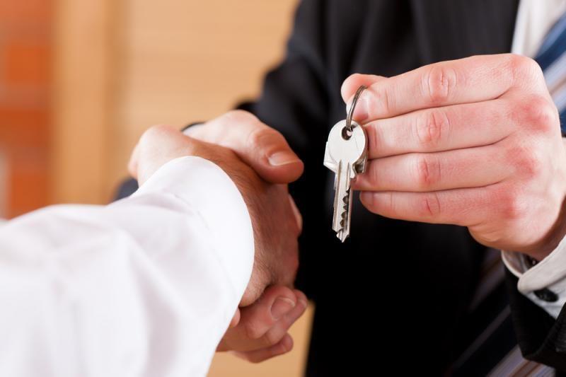1000 квартир для работающей молодежи: жилье можно будет приобрести в этом году