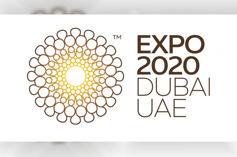 192 countries to take part in Expo 2020 Dubai, all countries invited