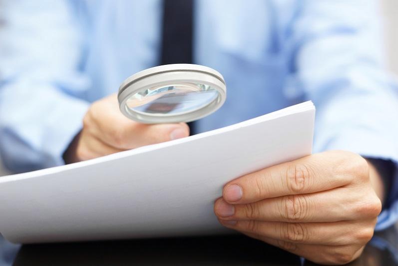 Коррупционные риски нашли в работе павлодарского филиала нацкомпании