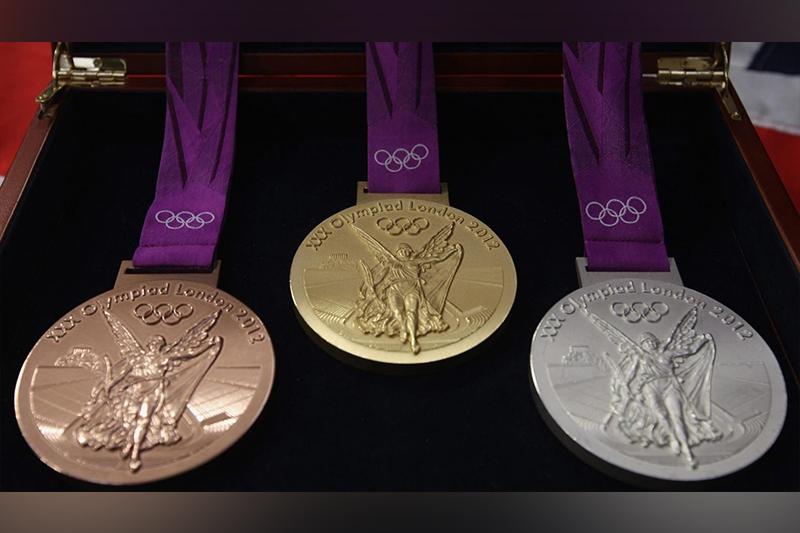 Допинг дауына іліккен қазақстандықтар Олимпиада медальдарын қайтаруға асығар емес
