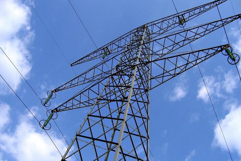 Казахстан планирует наладить экспорт электроэнергии в страны ЕАЭС