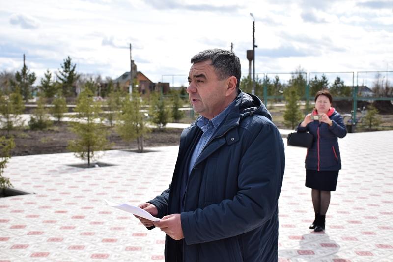 «Зенченко и К» еңбек ұжымы сайлауды қолдайды