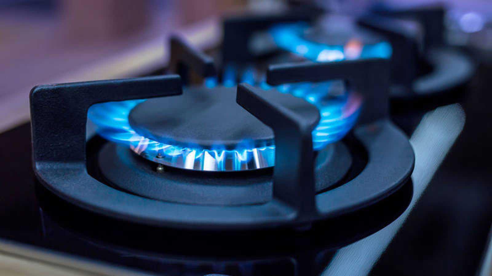 Без газа остались 23 населённых пункта в Туркестанской области