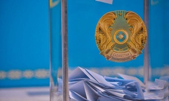 Выборы Президента Казахстана: что известно о кандидатах