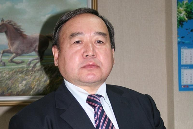 哈萨克斯坦总统选举候选人提名期结束 9名候选人参加大选