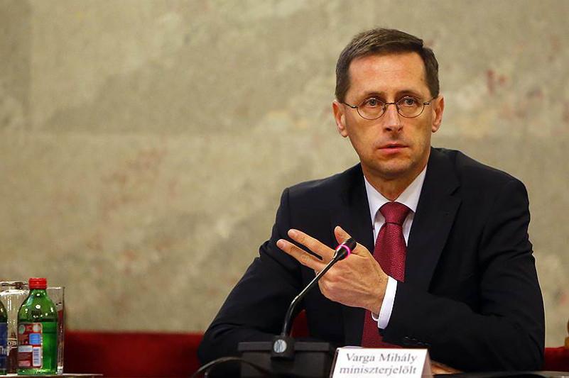 匈牙利政府就哈萨克斯坦总统选举表达立场