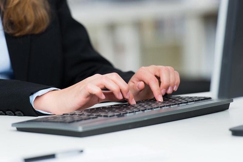 Онлайн-школу для избирателей запустят в Казахстане