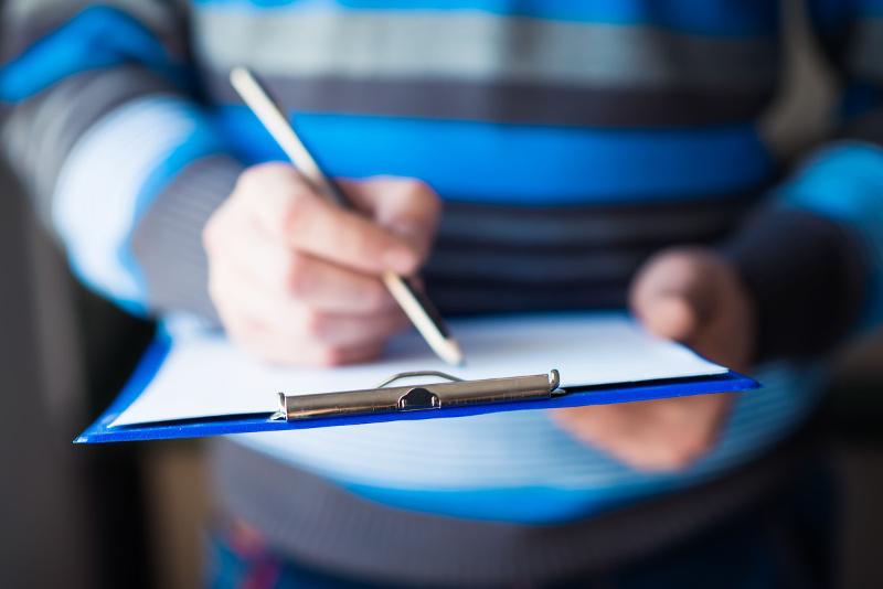 托卡耶夫为总统竞选共收集超30万签名