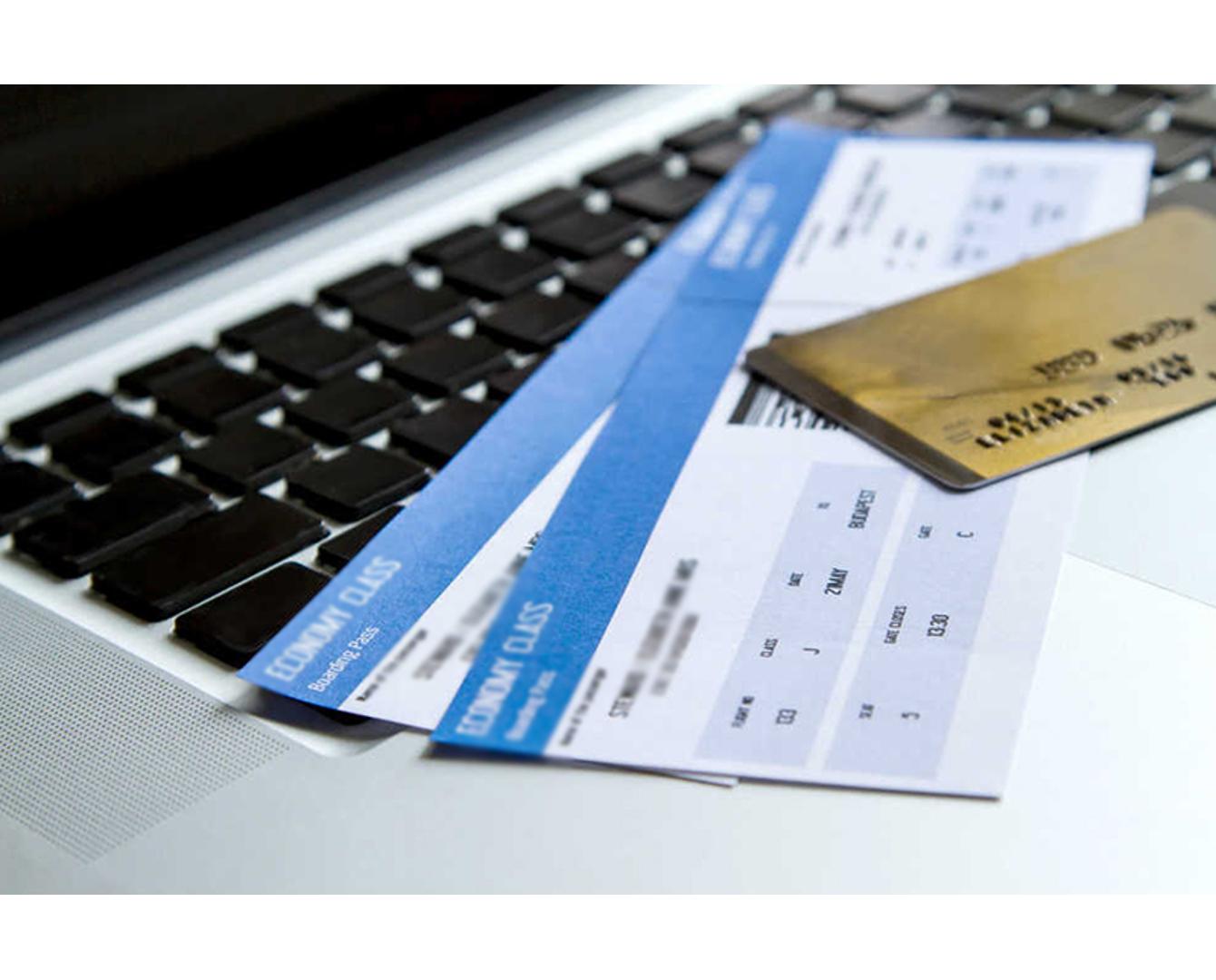 50 тысяч билетов продано в первые дни полетов лоукостера FlyArystan
