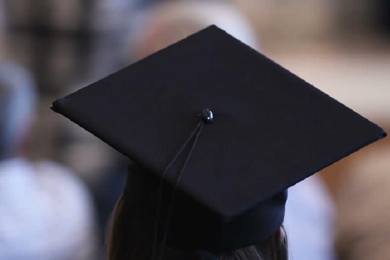 Студенттер жоғары шәкіртақыны қандай жағдайда алады