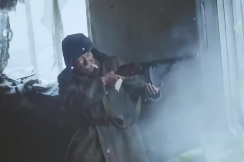 Фонд Первого Президента РК представил видеоролик ко Дню Победы