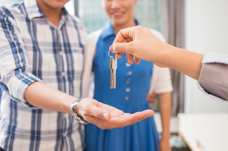 1,2 млрд тенге выделено на жилье павлодарским многодетным семьям