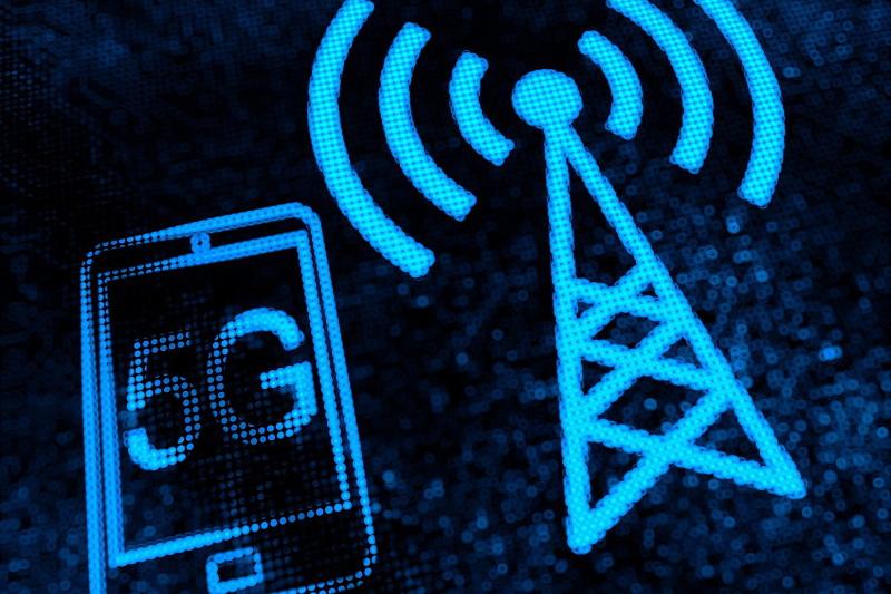 专家:5G或干扰气象卫星工作 影响天气预报准确性