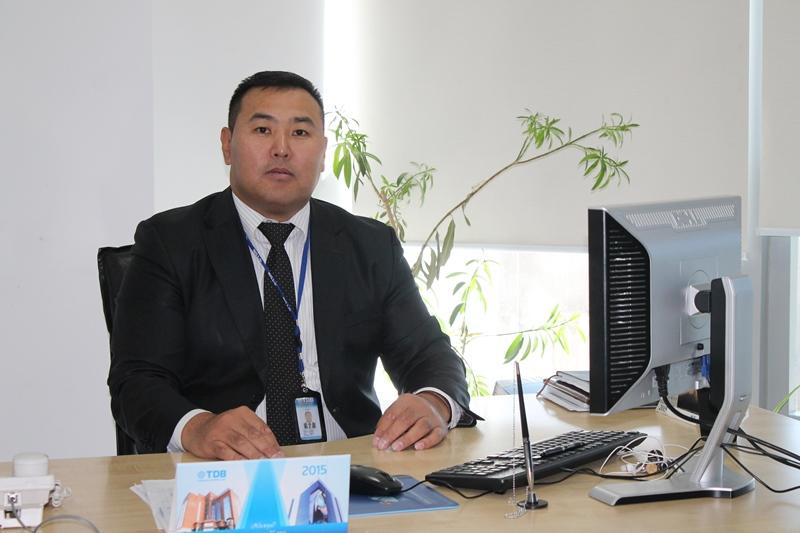 Моңғолия балуандары «Өлгей алыптарынан» именетін болды - Шетелдегі қазақ тілді БАҚ-қа шолу