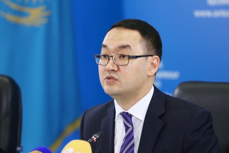 Виновные будут наказаны - МИД о казахстанцах-участниках террористической деятельности в Сирии