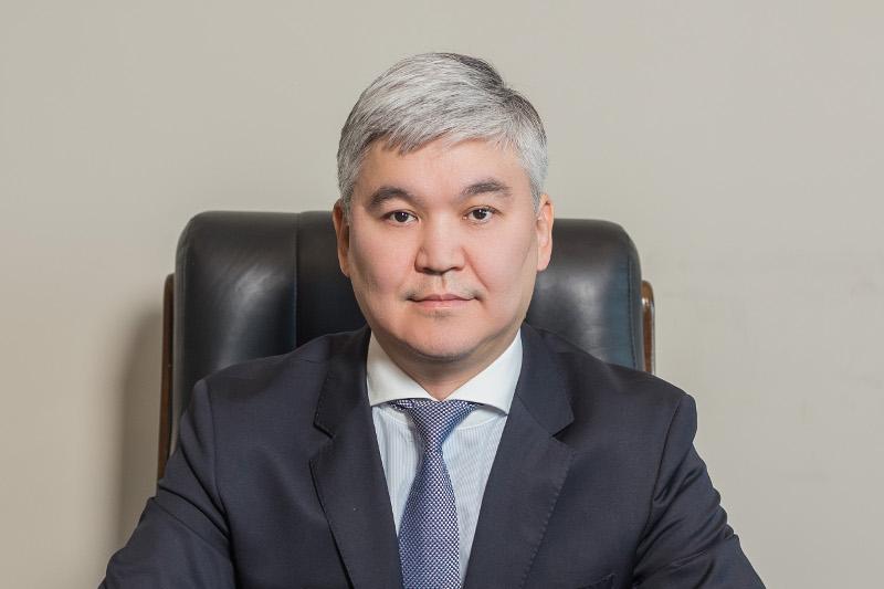 Есжан Біртанов KASE директорлар кеңесінің төрағасы болып сайланды