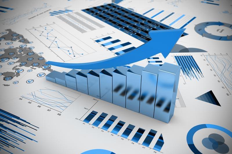 Рост ВВП в Казахстане составил 4%