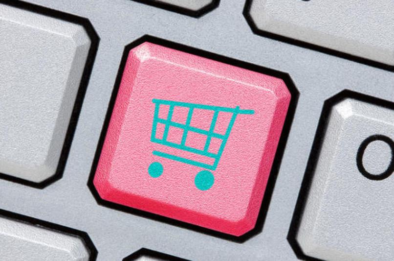 哈电子商务市场规模达2690亿坚戈