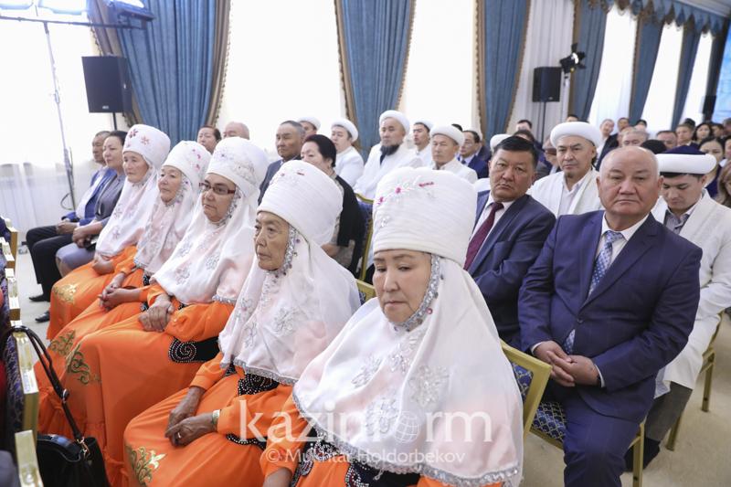 Президент: Қызылордалықтардың жалақысын өсіру - Үкімет пен облыс әкімінің басты міндеті