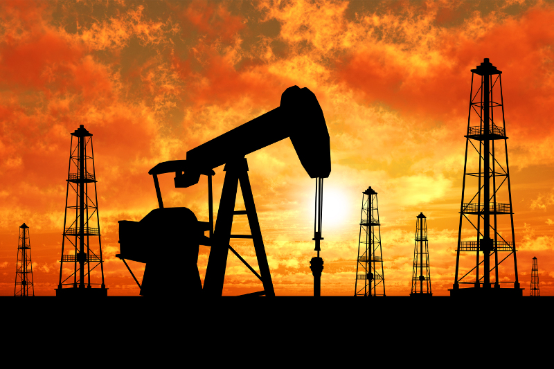 Crucial to start development of new oil and gas fields in Kazakhstan, President