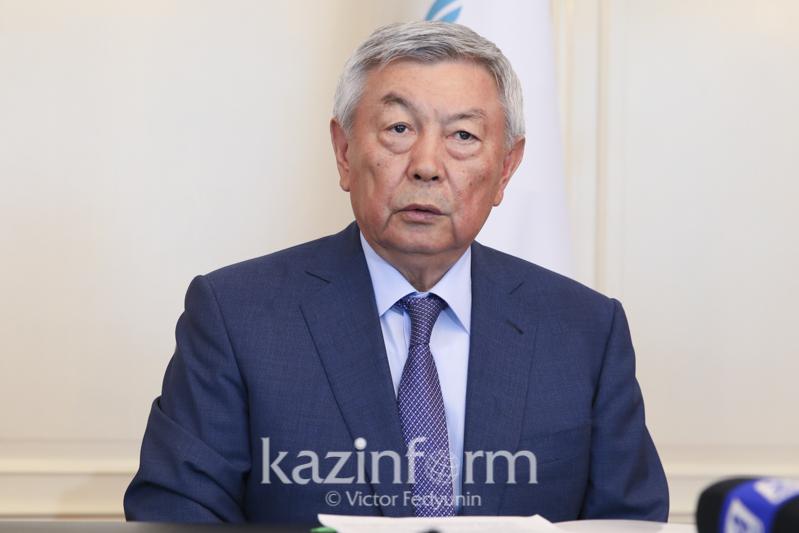 В Туркестане планируют провести форум этнических казахов «Отандастар»
