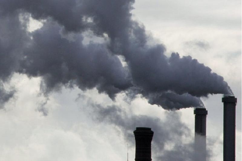 Отслеживающая вредные выбросы станция появится в Казахстане