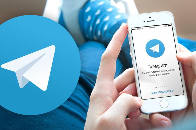 Наличие запрета на выезд казахстанцы могут проверить через телеграм-бот