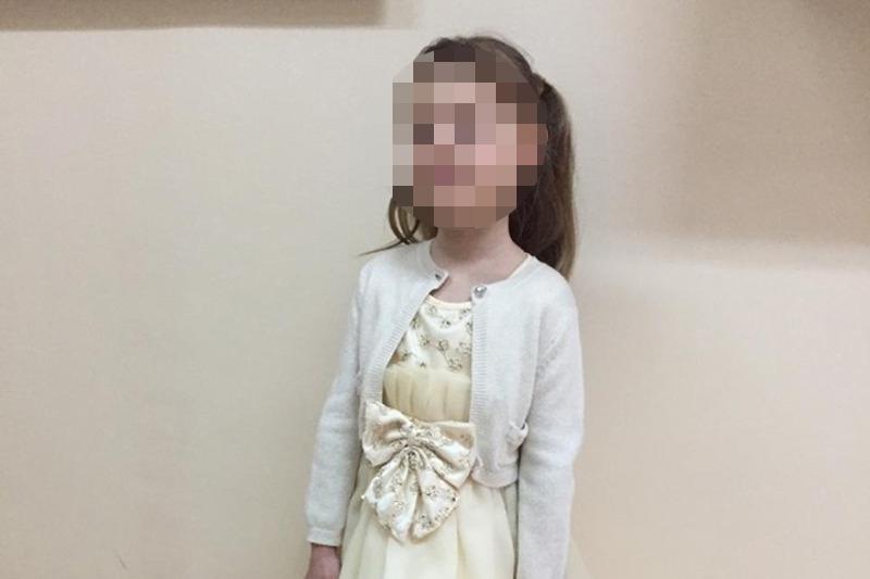 Загадочную смерть шестилетней девочки расследуют в Алматы
