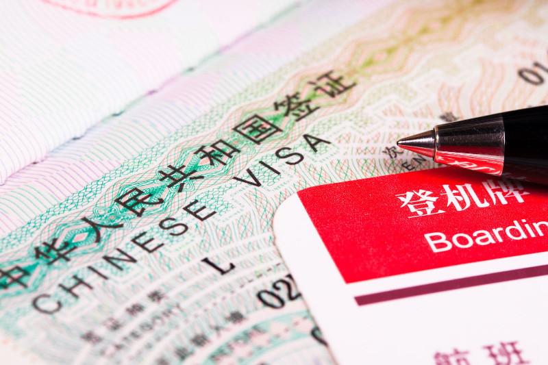 Казахстанцам отменят визы в Макао