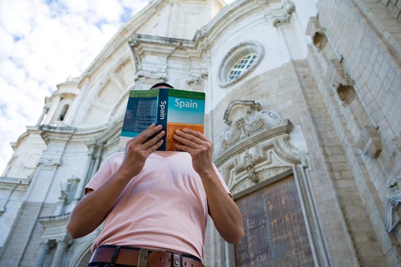 Қазақстаннан Испанияға жылына қанша турист барады