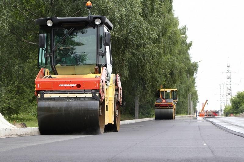 Как изменится столичное шоссе Алаш после реконструкции